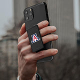 Arizona Wildcats NCAA Black HANDLStick - HANDL New York