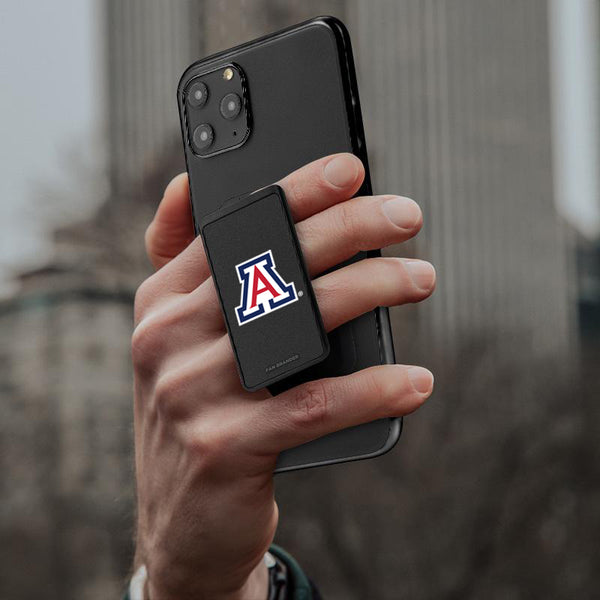 Arizona Wildcats NCAA Black HANDLStick