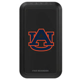 Auburn Tigers NCAA Black HANDLStick - HANDL New York