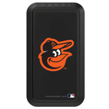 Baltimore Orioles MLB Black HANDLStick