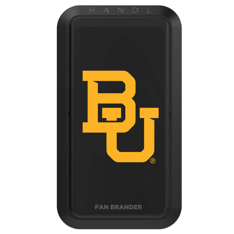Baylor Bears NCAA Black HANDLstick - HANDL New York