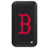 Boston Red Sox MLB Black HANDLstick - HANDL New York