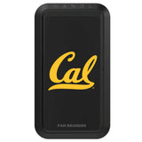 California Bears NCAA Black HANDLstick