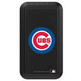 Chicago Cubs MLB Black HANDLstick - HANDL New York