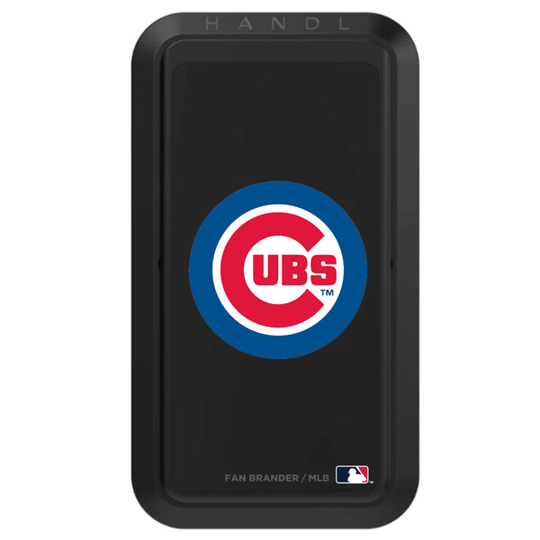 Chicago Cubs MLB Black HANDLstick