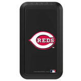 Cincinnati Reds MLB Black HANDLstick - HANDL New York
