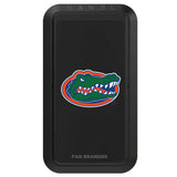 Florida Gators NCAA Black HANDLstick