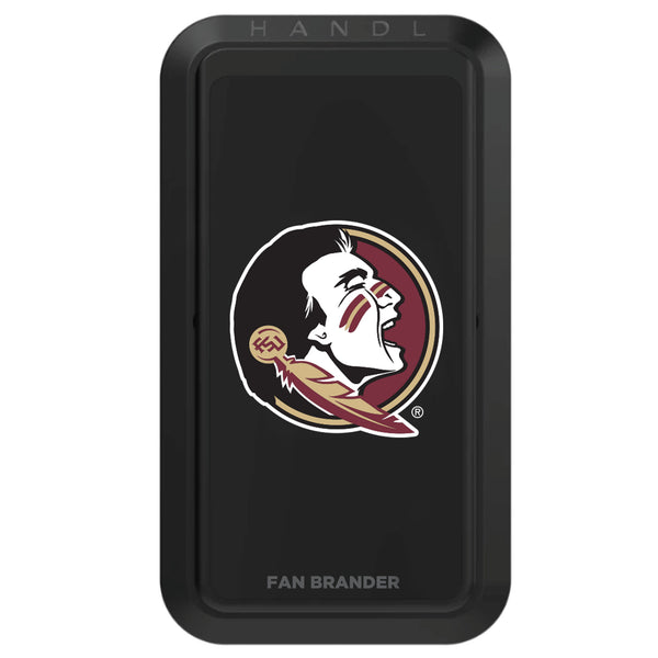 Florida State Seminoles NCAA Black HANDLstick - HANDL New York
