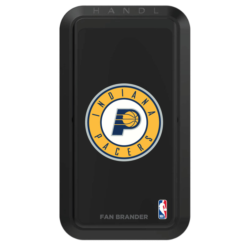 Indiana Pacers NBA Black HANDLstick