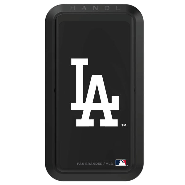 Los Angeles Dodgers MLB Black HANDLstick