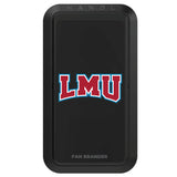 Loyola Marymount University Lions NCAA Black HANDLstick - HANDL New York