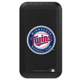 Minnesota Twins MLB Black HANDLstick