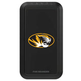 Missouri Tigers NCAA Black HANDLstick - HANDL New York