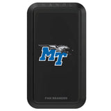 Middle Tennessee State Blue Raiders NCAA Black HANDLstick