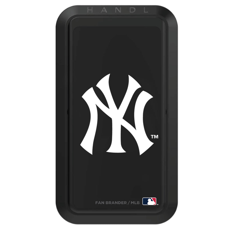 New York Yankees MLB Black HANDLstick