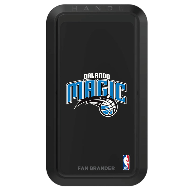 Orlando Magic NBA Black HANDLstick - HANDL New York