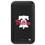 Philadelphia Phillies MLB Black HANDLStick