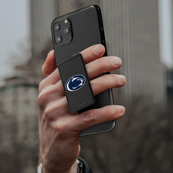 Penn State Nittany Lions NCAA Black HANDLStick