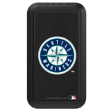 Seattle Mariners MLB Black HANDLStick