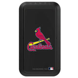 St. Louis Cardinals MLB Black HANDLstick - HANDL New York