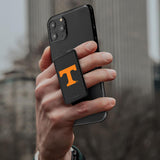 Tennessee Vols NCAA Black HANDLstick - HANDL New York