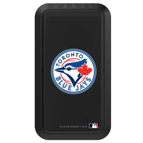 Toronto Blue Jays MLB Black HANDLstick