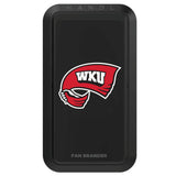 Western Kentucky Hilltoppers NCAA Black HANDLStick