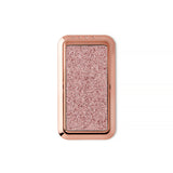 Rose Gold Glitter HANDLstick - HANDL New York