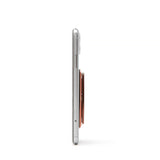 Rose Gold HANDLstick - HANDL New York