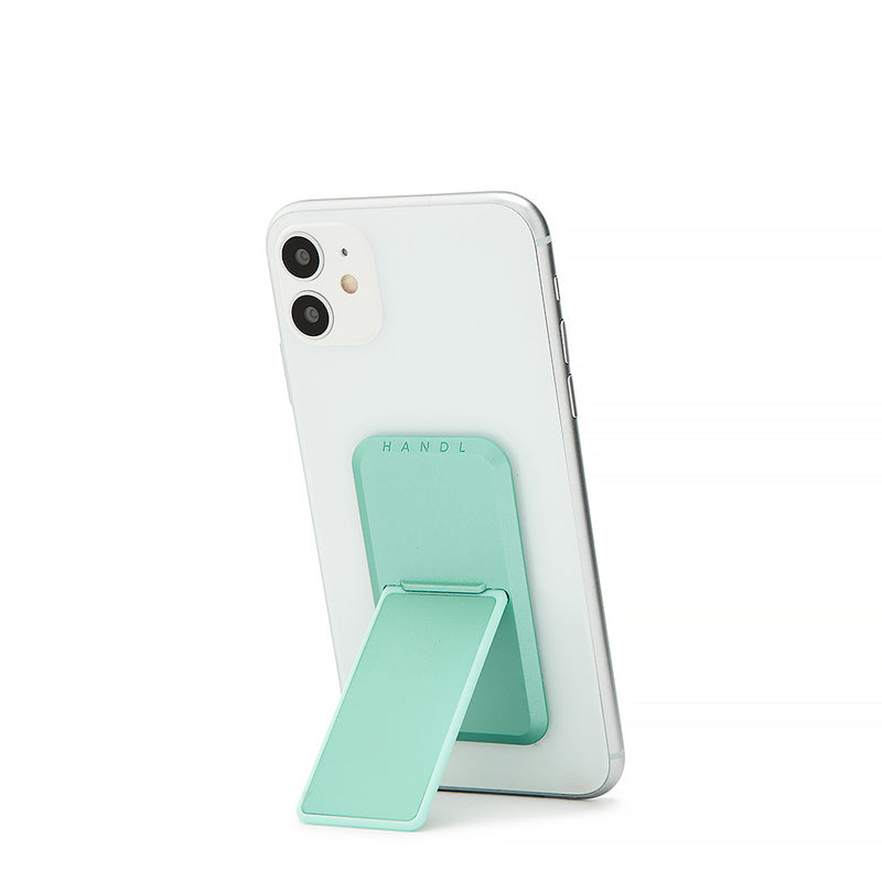 Mint Green HANDLstick - HANDL New York