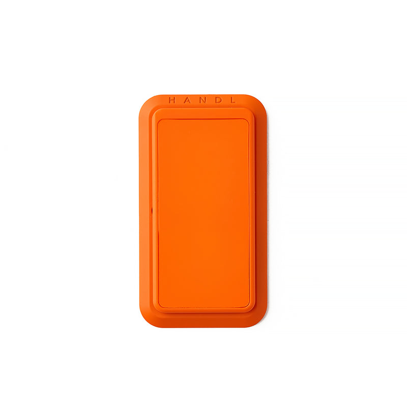 Blaze Orange HANDLstick - HANDL New York
