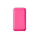 Knockout Pink HANDLstick - HANDL New York