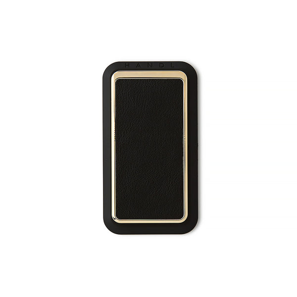 Black and Gold Professional HANDLstick