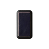 Black and Navy Professional HANDLstick - HANDL New York