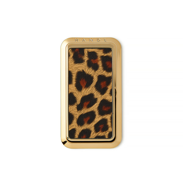 Cheetah HANDLstick - HANDL New York