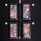 Heat Liquid Art HANDLstick by Pranal Arts - HANDL New York