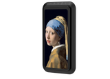 Johannes Vermeer Girl with a Pearl Earring HANDLstick - HANDL New York