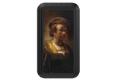 Rembrandt Self-portrait HANDLstick - HANDL New York