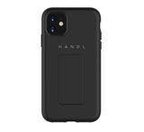 Soft Touch Case - Black - HANDL New York