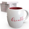 Mindfulness Mugs