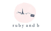 Ruby and B Studio