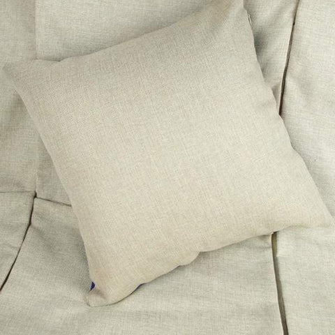 Ethnic Soft Colors Cushion Covers