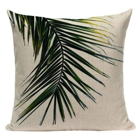 Late Evening Nature Cushion Covers-TipTopHomeDecor