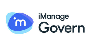 iManage Records Manager Administration (Virtual Instructor Led)