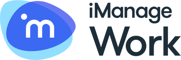 iManage Work 10 Application Specialist (Exam)