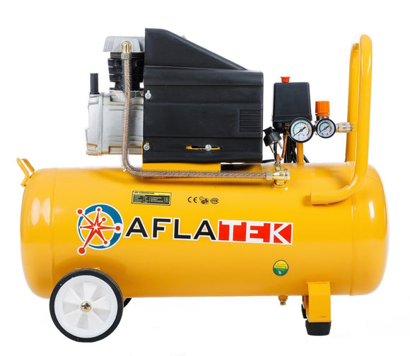AFLATEK Air 50 Piston Air Compressor