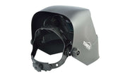 TORROS H1 WELDING HELMET - stokker.co.uk