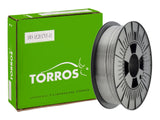 TORROS Non-Gas Flux Cored Welding Wire E71T-11 1.0mm, 5kg - stokker.co.uk