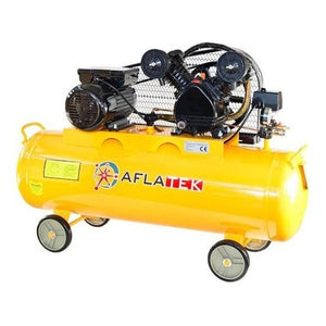 Aflatek Air100V, Piston Air Compressor