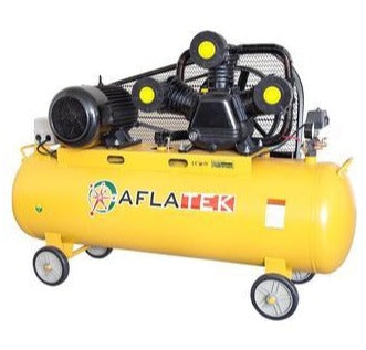 AFLATEK AIR200 Piston Air Compressor - stokker.co.uk
